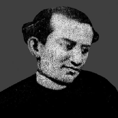 DOMENICO D'ANDREAMATTEO (MARULLI)