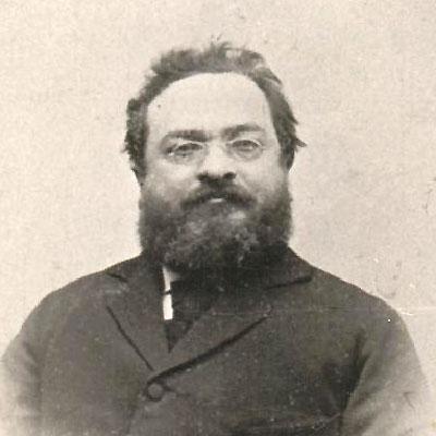 DANIELE GIAMPIETRO