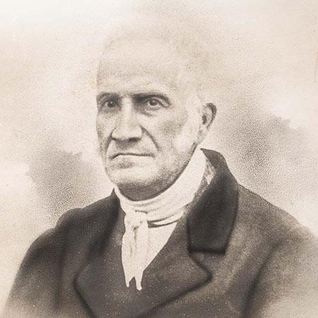 MICHELANGELO CASTAGNA