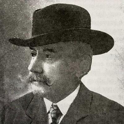 PASQUALE BAIOCCHI